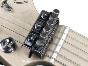 guitar-nutbuster-fender-locking-tuner